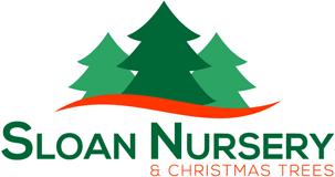 Sloan Nursery & Christmas Trees